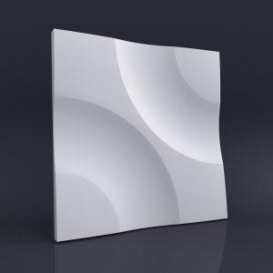 Alivia - panel